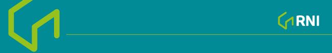 RNI_header