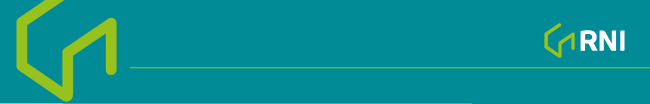 RNI_header[4]